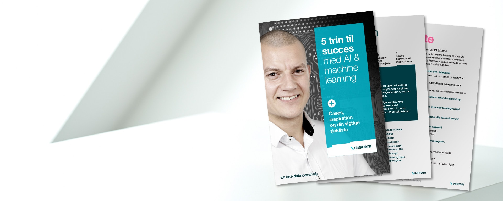 5-trin-til-succes-med-AI-og-machine-learning-DK_download.jpg