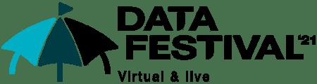 data-festival-logo